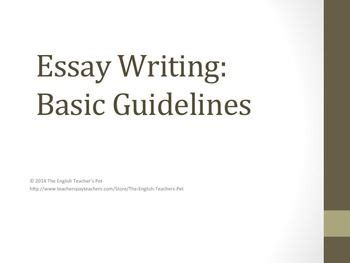 Essay Sample On Importance Of Education