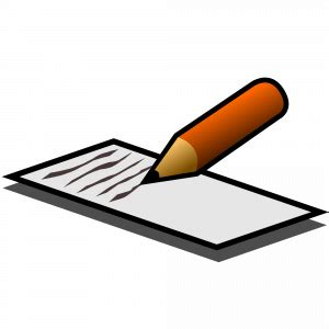 Introduction to college education essay