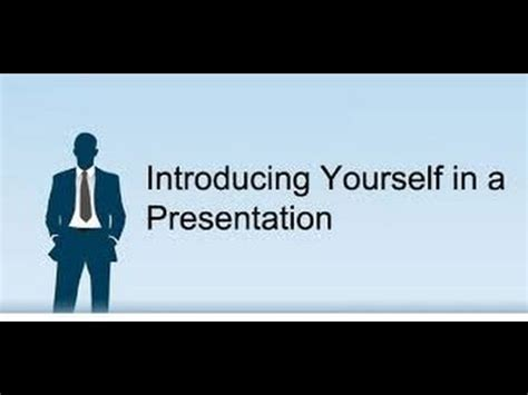 How to write introduction in thesis ppt